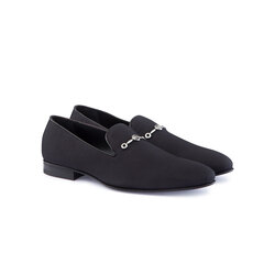 Dress shoes Colour: N999 Size: 9