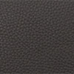 Handmade calfskin leather business bag Colour: N999 Size: One Size