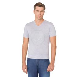 T-shirt girocollo Colore: 6 Taglia: XL