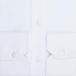 Handmade Napoli Shirt Colour: L1951_001 Size: 45