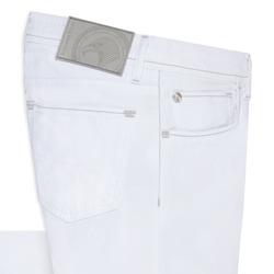 High Rise Jeans Colour: W007 Size: 32