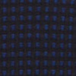 Polo con chiusura a cerniera Colore: F20282_3131 Taglia: 62