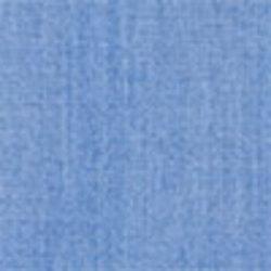 Camicia Ascoli fatta a mano Colore: EX1906_002 Taglia: 46