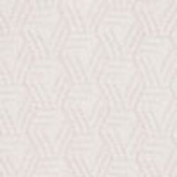 Polo con chiusura a cerniera Colore: F20281_3239 Taglia: 50