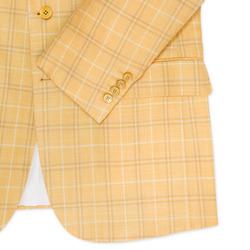 Two Button Jacket Colour: HC5018_1005 Size: 58