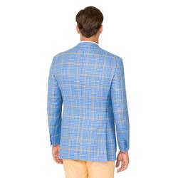 Iconic SR Sartorial Jacket Colour: HC5019_5007 Size: 60
