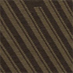 Three Button Polo Colour: F20222_3131 Size: 46