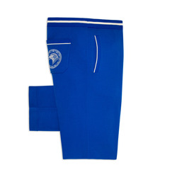 Sports Trousers Colour: F20107_3170 Size: 52