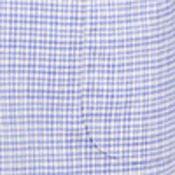 Iconica giacca sartoriale SR, destrutturata Colore: HC5068_5014 Taglia: 54