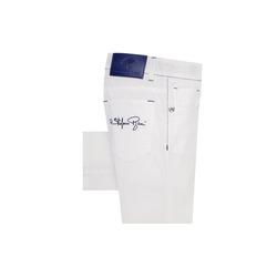 Jeans Colour: W007 Size: 16