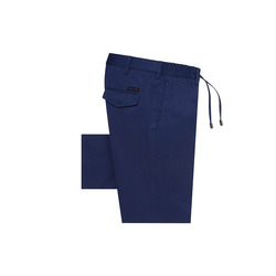 Casual trousers Colour: CTA105_021 Size: 12