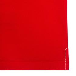Felpa a maniche corte Colore: Y20297_3415 Taglia: 8