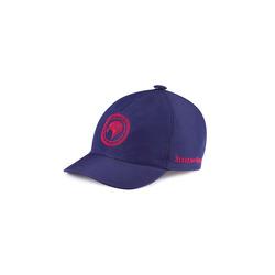 Baseball Cap Colour: B055 Size: L