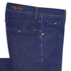 Jeans a vita alta Colore: 11PBL_TBG0 Taglia: 38