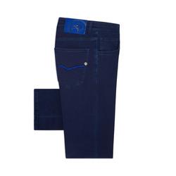 Jeans a taglio aderente Colore: 22PBL_BIU0 Taglia: 40