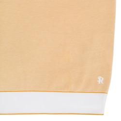 Polo con cerniera Colore: F20155_3299 Taglia: 54