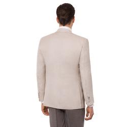 Two-Button Jacket Colour: HC5169_1019 Size: 54