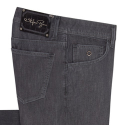 Tapered Jeans Colour: 1816_NEU0 Size: 44
