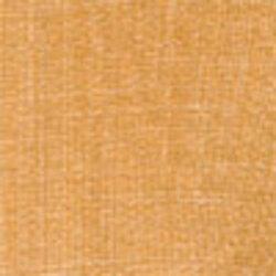 Blouson Colore: 5002 Taglia: 56