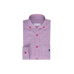 Handmade Ciliegia Shirt Colour: M1716_003 Size: 10