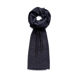 Scarf Colour: 7126_3131 Size: One Size