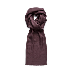 Scarf Colour: 7126_3428 Size: One Size