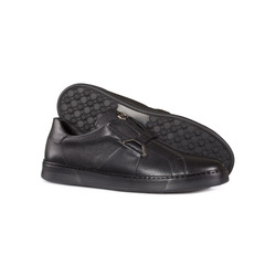 Slip on sneakers Colour: N999 Size: 11