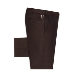 Trousers Colour: C606_004 Size: 50