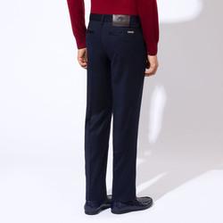 Trousers Colour: W0008G_5011 Size: 54
