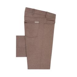 Trousers Colour: W0005G_8014 Size: 50