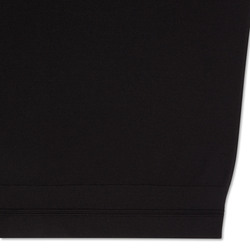 ZIP POLO SHIRT Colour: F21101_131 Size: 50