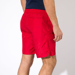 SWIM SHORTS Colour: R016 Size: 52