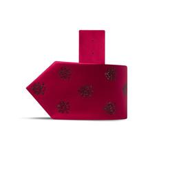 LUXURY HANDMADE SILK TIE WITH SWAROVSKI Colour: SW413_004 Size: One Size