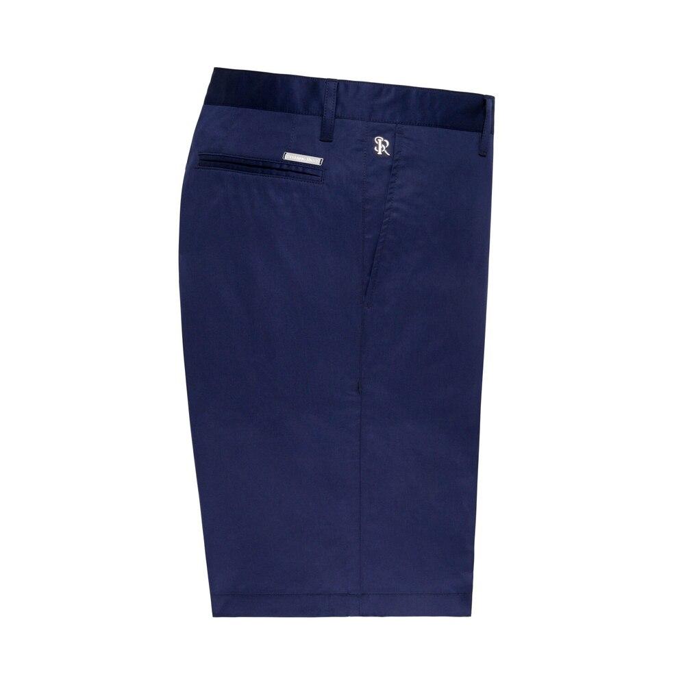 Bermuda shorts B001 Size: 52