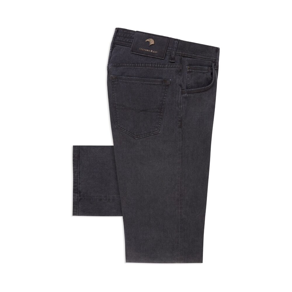 Trousers G015 Size: 46