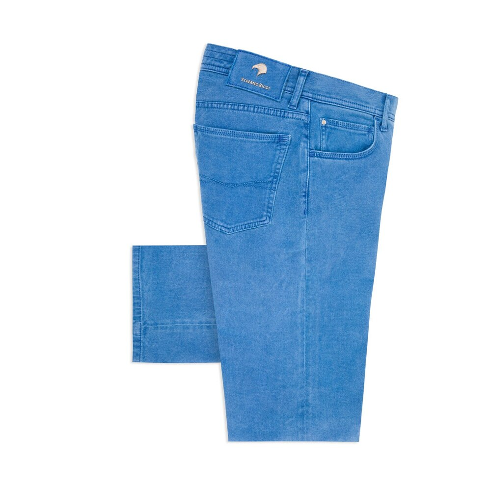 Trousers B053 Size: 46