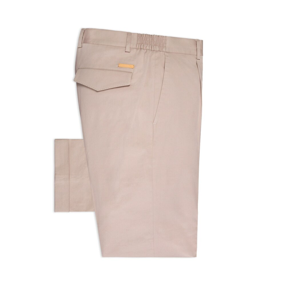 Casual trousers M027 Size: 56