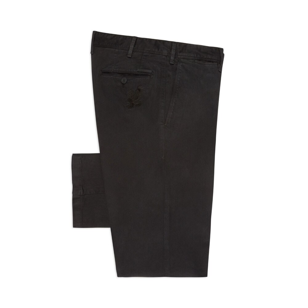 Chino casual trousers N999 Size: 44