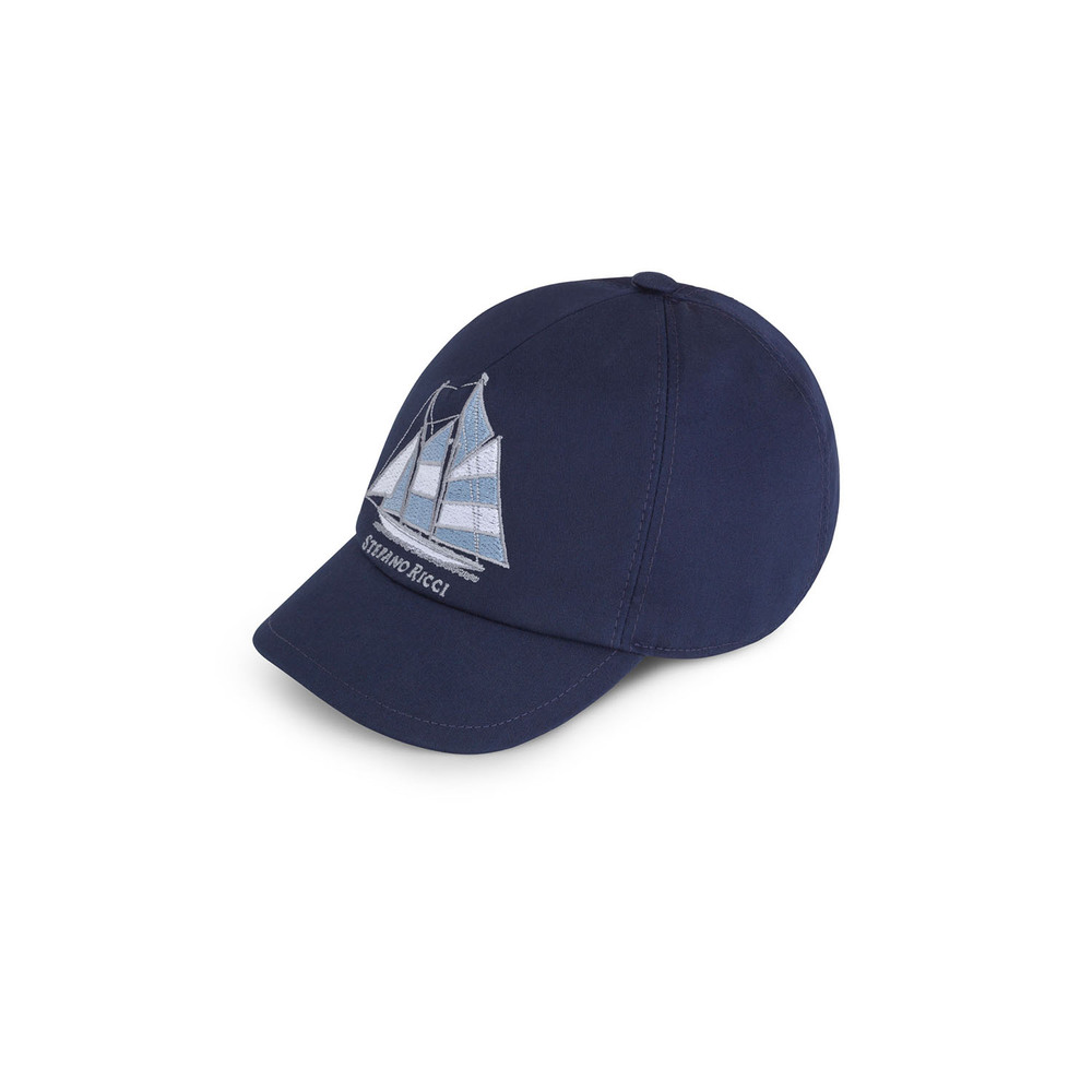 Embroidered baseball cap GF0006_004 Size: L