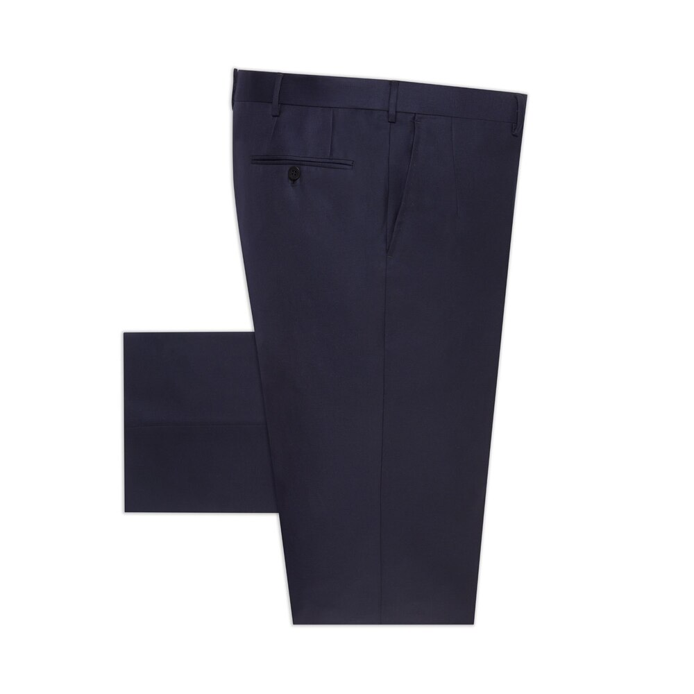 Trousers WCK300_009 Size: 62