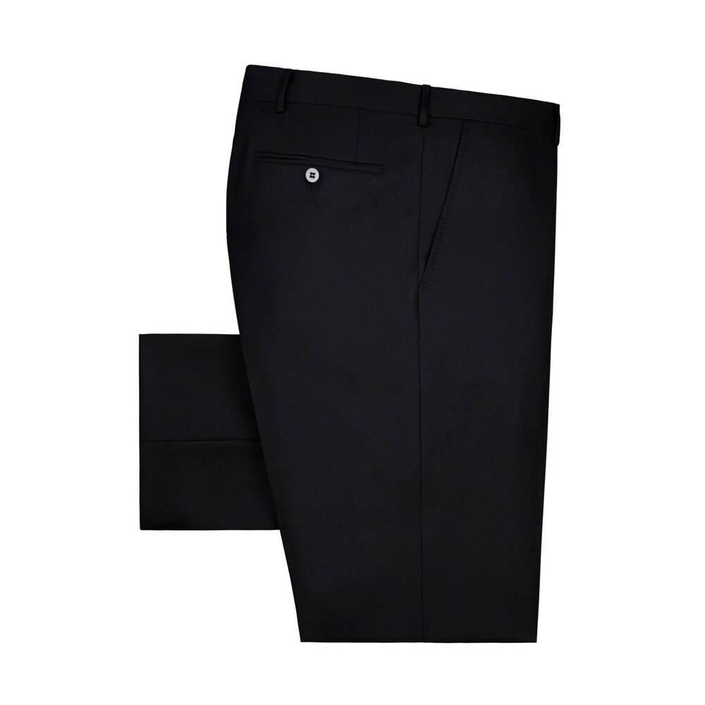 Tailored trousers C606_005 Size: 60