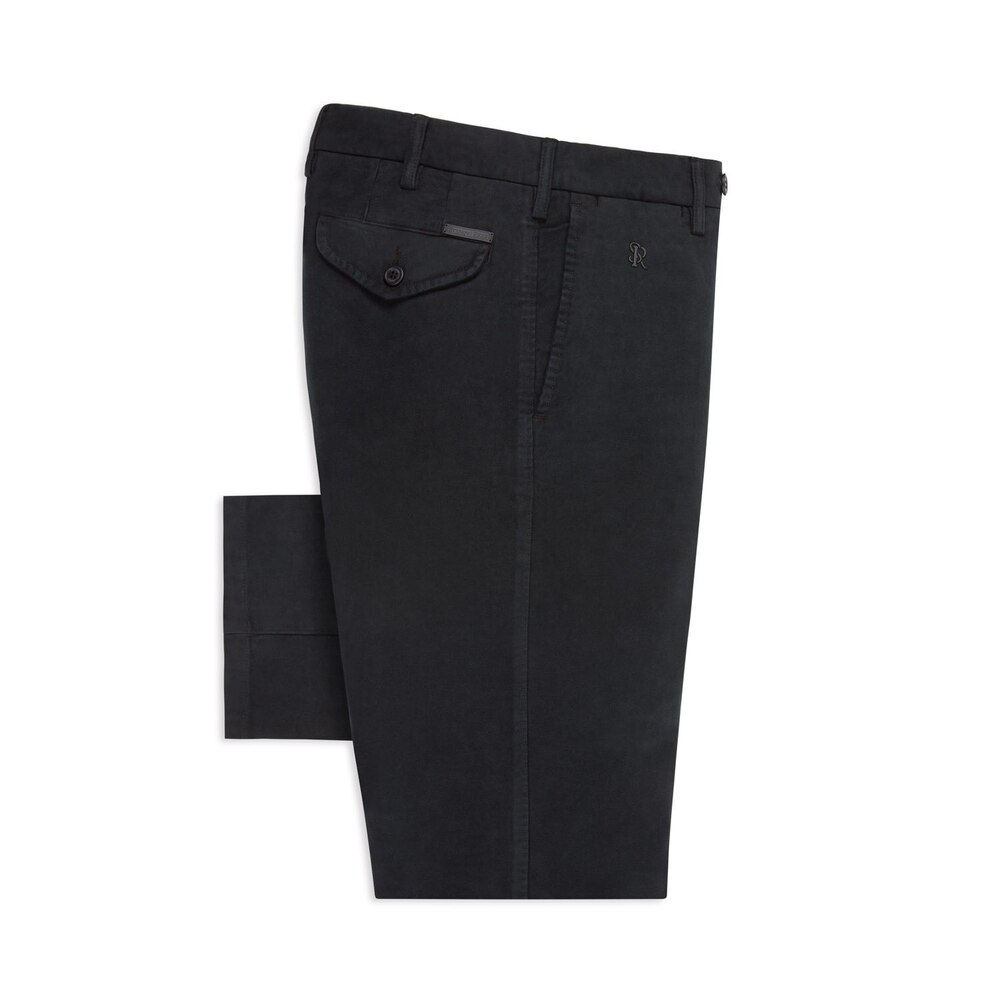Casual trousers N999 Size: 64