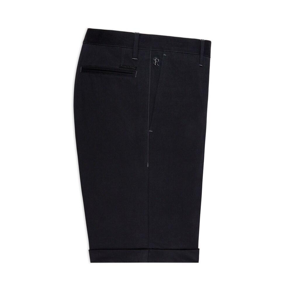 Bermuda shorts N999 Size: 60