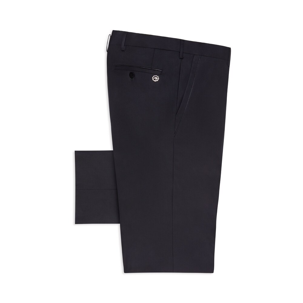 Trousers W609_003 Size: 58