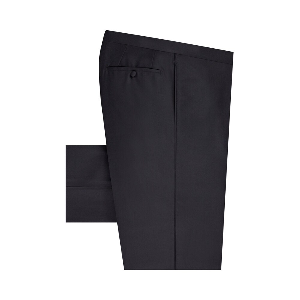 Suit trousers 160509_008 Size: 54
