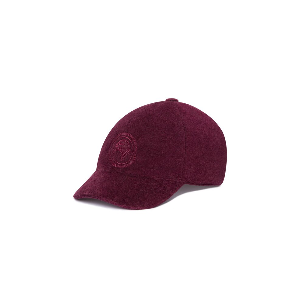 Baseball cap Colour: R045 Size: L