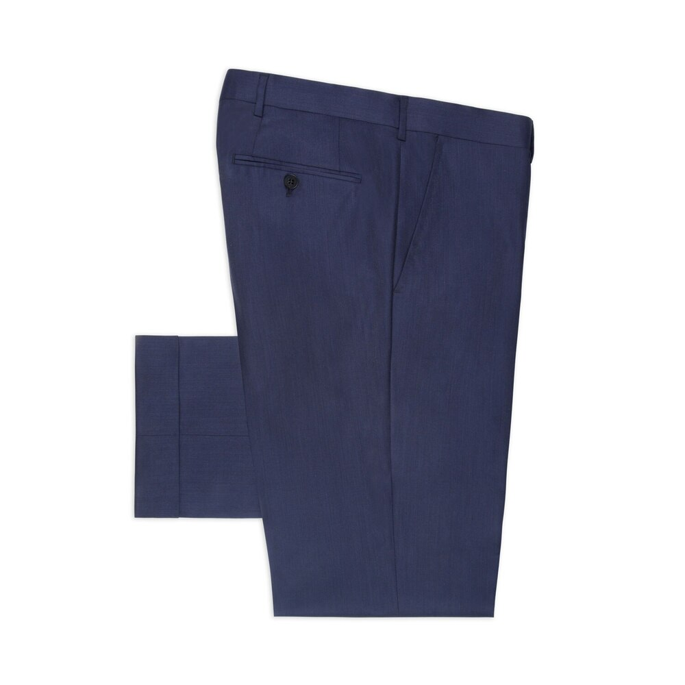 Tailored trousers 5011 Size: 48