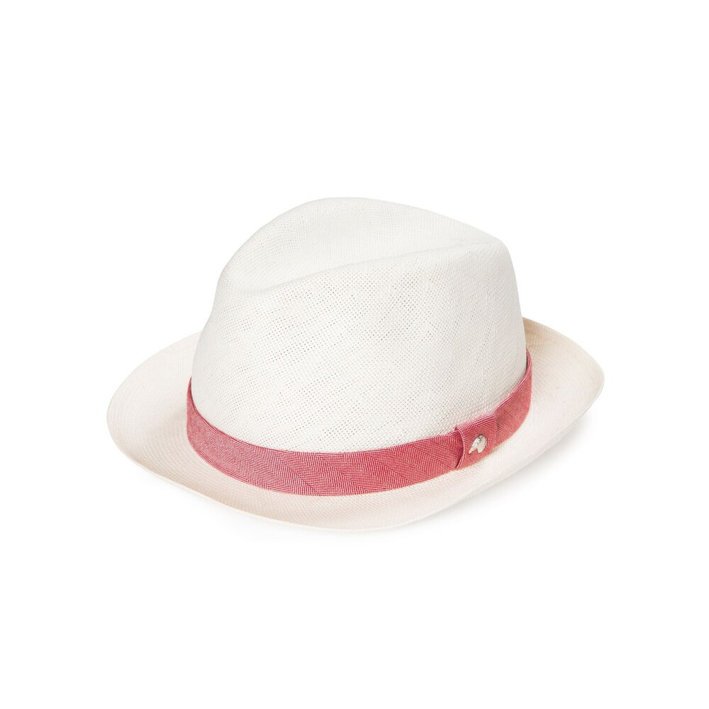 Handmade panama hat 3000 Size: L