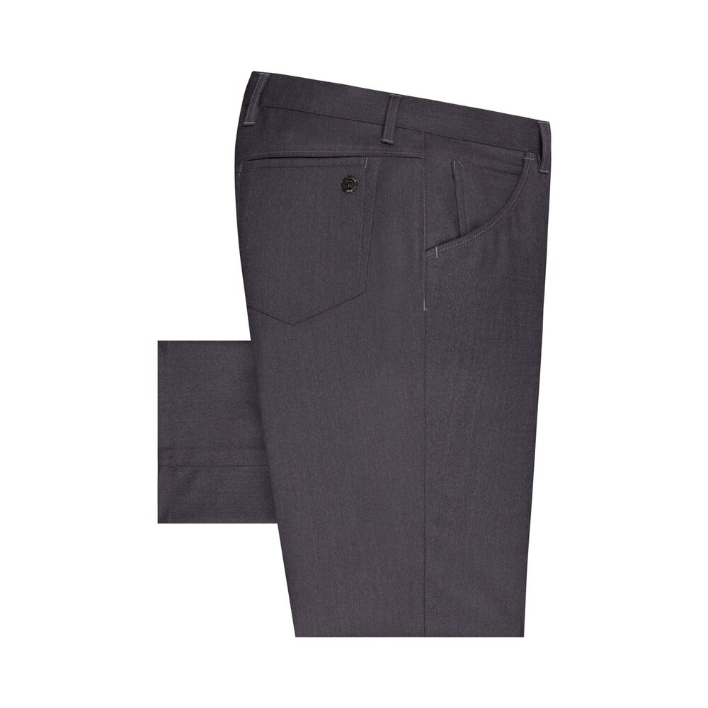 Casual trousers G017 Size: 60