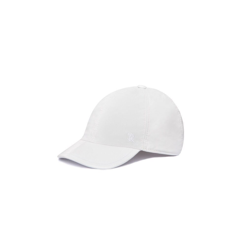 Baseball Cap W007 Size: L